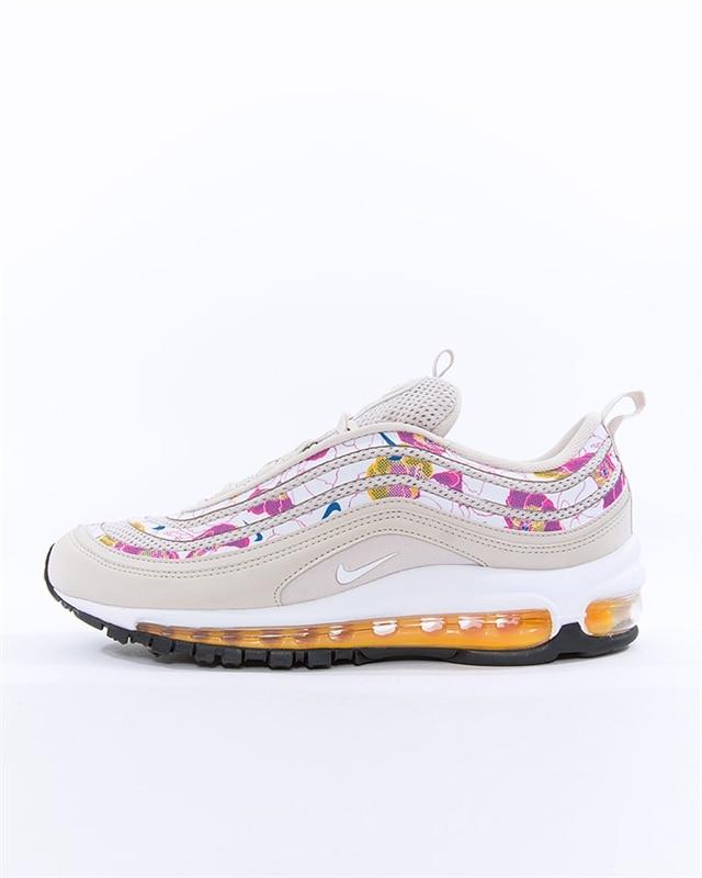 Nike Wmns Air Max 97 SE | BV0129 101 | Svart | Sneakers | Skor | Footish