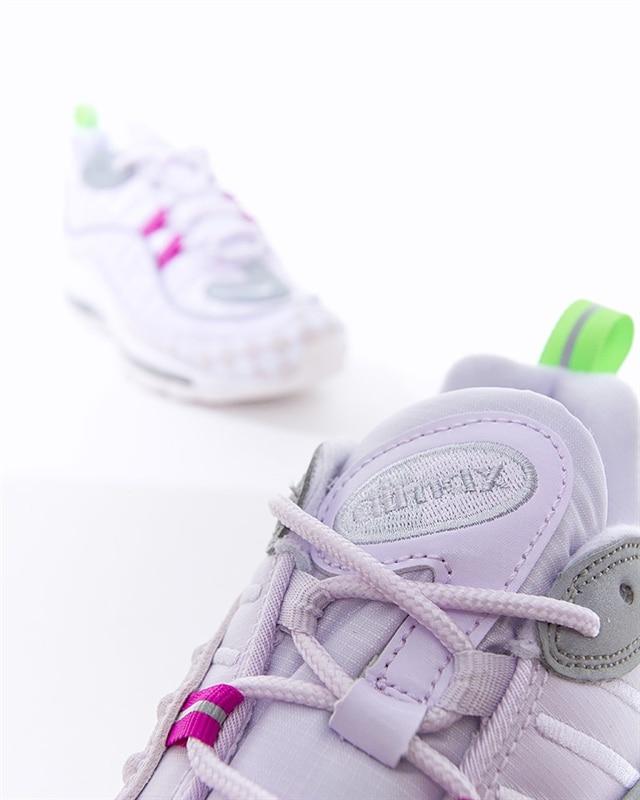 Damen Nike Air Presto Rosa Lila : Nike Air Max Rea,50% off!