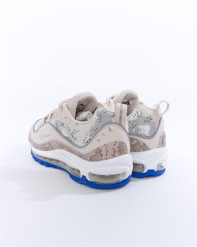 Beigepinker Nike womens Air Max 1 Premium