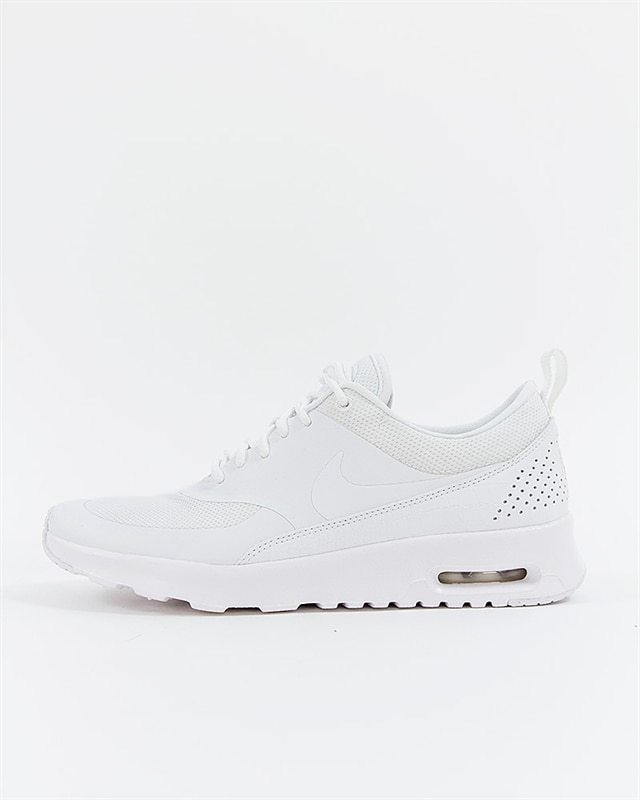 online store b8bed a2c88 Nike Wmns Air Max Thea (599409-104)