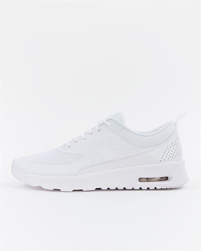 599409 104 Women's Nike Air Max Thea Shoe 44.5 EU: