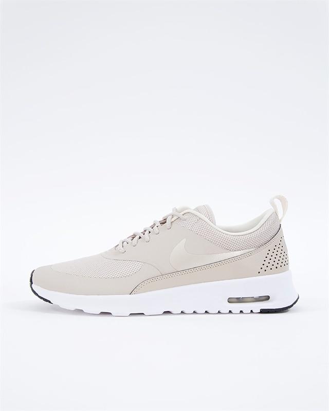 Nike Wmns Air Max Thea | 599409 205 | Brun | Sneakers | Skor | Footish