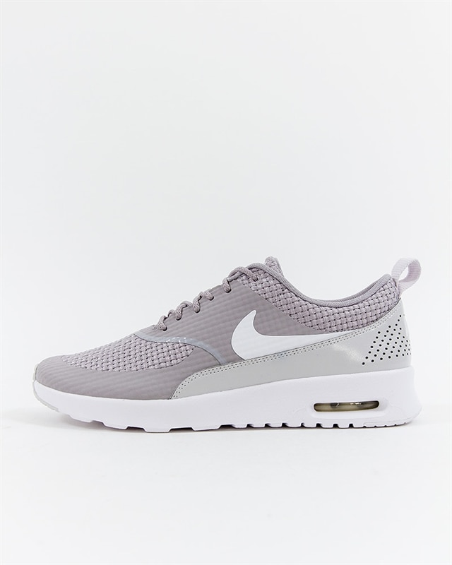3328574c9ded ... official nike wmns air max thea premium 616723 023 a733f 9ee0f