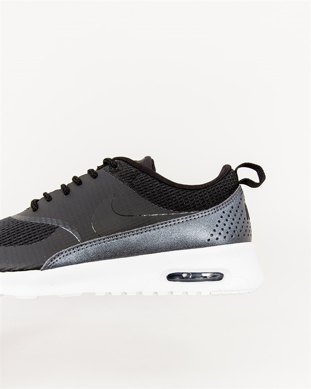 Nike Wmns Air Max Thea Textile 819639 004 Footish: If you´re into sneakers
