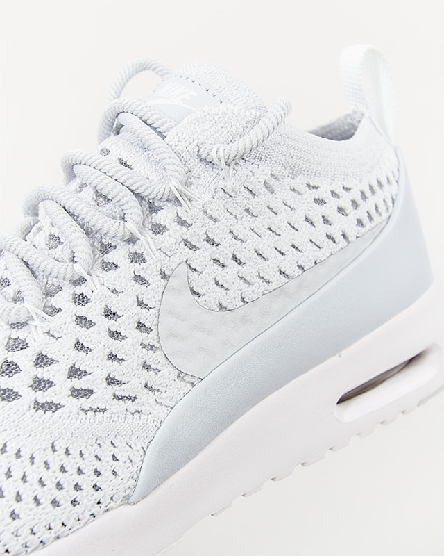 Shoes NIKE W Nike Air Max Thea Ultra Fk 881175 002 Pure