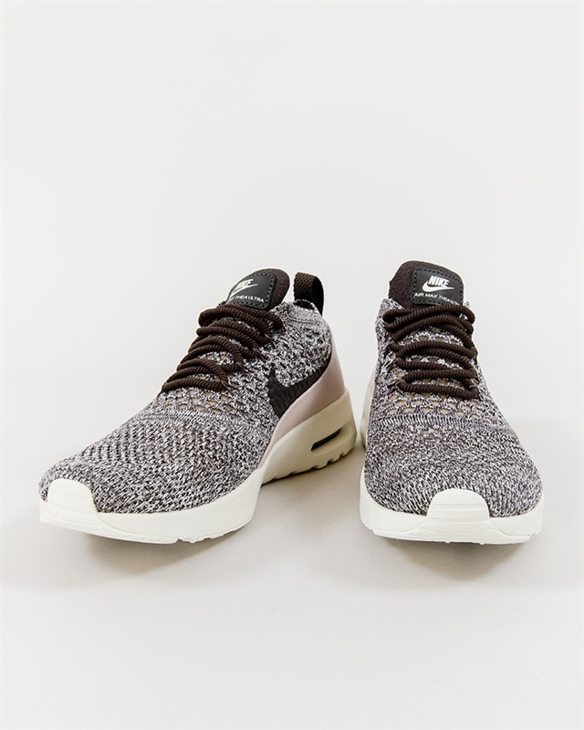 Nike Wmns Air Max Thea Ultra Flyknit 881175 003 Footish: If you´re into sneakers