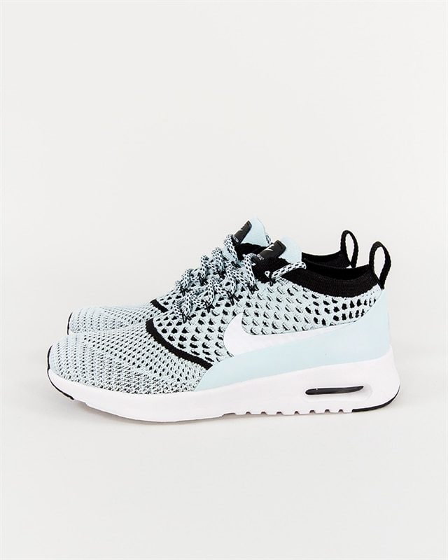 Details about Nike Air Max Thea Ultra Flyknit 881175 001 Women's Sneakers
