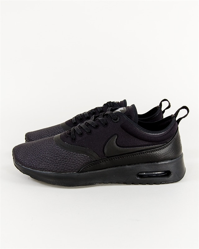 Nike Wmns Air Max Thea Ultra Premium 848279 003 Footish: If you´re into sneakers