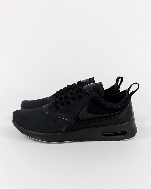 Nike Wmns Air Max Thea Ultra Premium 848279 005 Footish: If you´re into sneakers