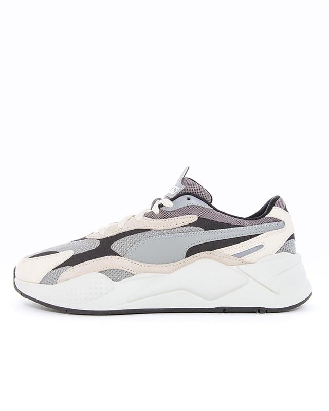 Puma Rs X3 Puzzle | 371570 01 | Övriga | Sneakers | Skor