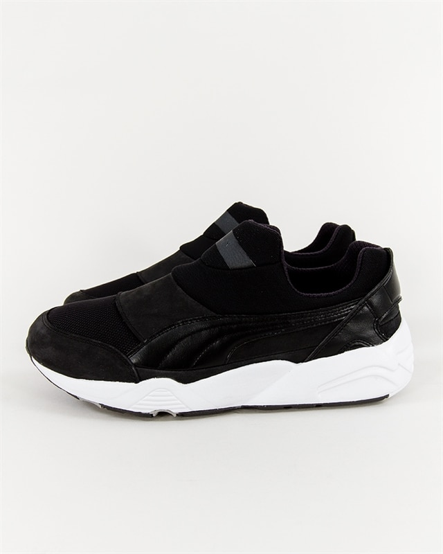 Puma Trinomic Sock NM X Stampd 361429 02 Footish: If you´re into sneakers