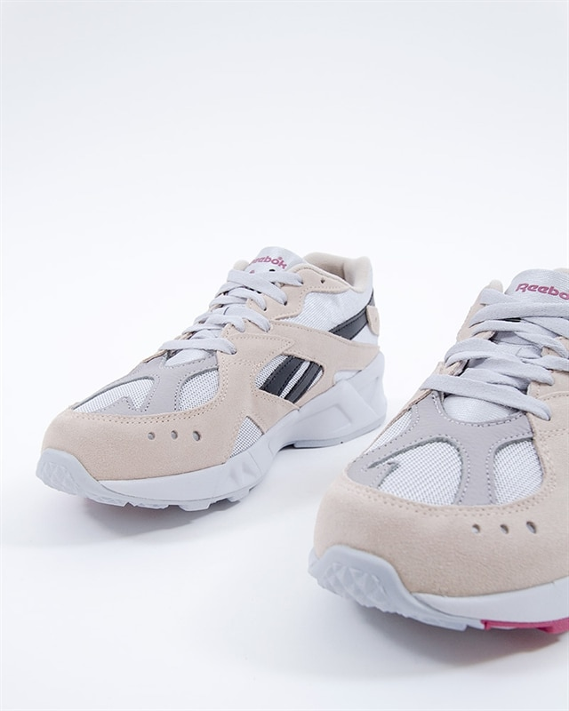 Reebok Shoes Size 5.5,6.5,7,8,8.5,9.5,10,11,12,13 US