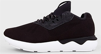 adidas Tubular : If you´re into sneakers