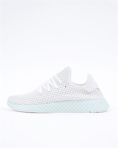 adidas Deerupt Runner Sneakers Skor Footish.se