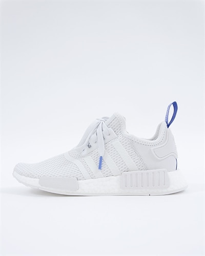 f571196a2 adidas NMD - Footish.de   If you´re into sneakers