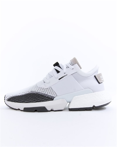 check out 8c1df 57724 adidas Originals POD-S3.1