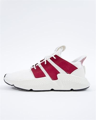 adidas Prophere Sneakers Skor Footish.se