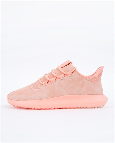 adidas Tubular - Footish.de   If you´re into sneakers 5a13352db