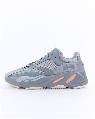cheap for discount 8f27d 14b62 adidas Originals Yeezy Boost 700 (EG7597)