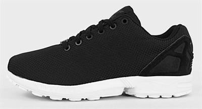 Adidas Originals Adidas Zx Flux,Adidas & Nike,Original