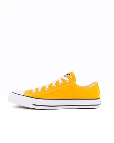 Converse All Star |Sneakers | Skor Footish.se
