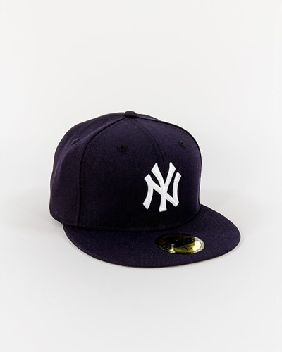 New Era New York Yankees 2017 Fitted Cap (70331909) fe924de7cf5d0