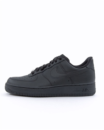 huge selection of 8f6f5 c6393 Nike Air Force 1 07 (315122-001)