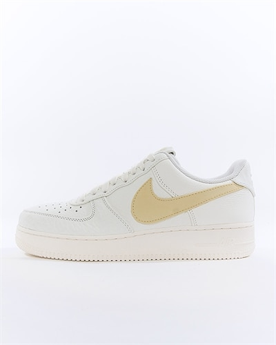 newest collection 189c8 bbcb0 Nike Air Force 1 07 Premium 2 (AT4143-101)