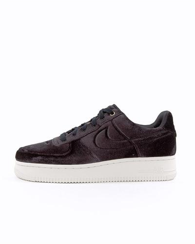 low priced 12d90 0ff8b Nike Air Force 1 07 Premium 3 (AT4144-001)