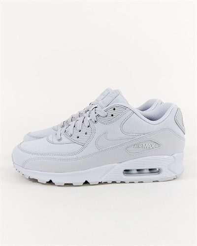 reputable site f6630 96531 Nike Air Max 90 Essential