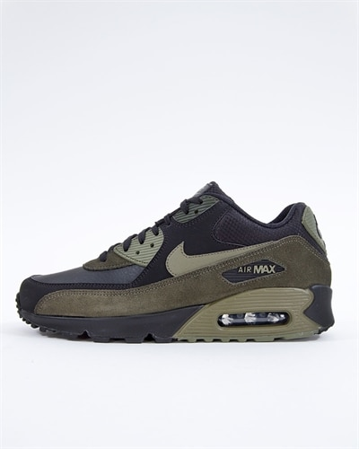 huge discount 466d3 55afd ... spain nike air max 90 leather 661cd 12dab