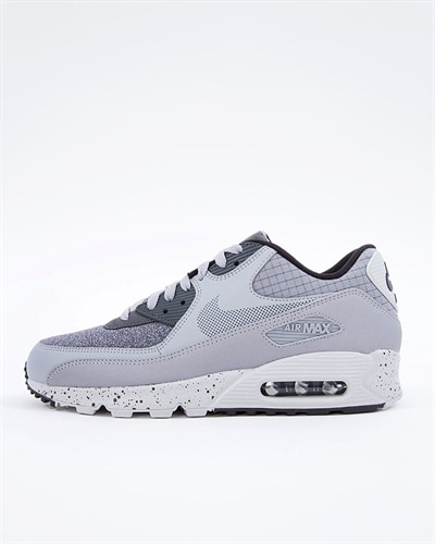 official photos e16a5 1dada hot nike air max 90 premium 73f62 c650e