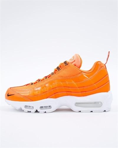 size 40 d1238 dd2d2 Nike Air Max 95 Premium