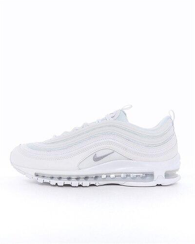 Nike Air Max 97   Sneakers  Skor Footish.se