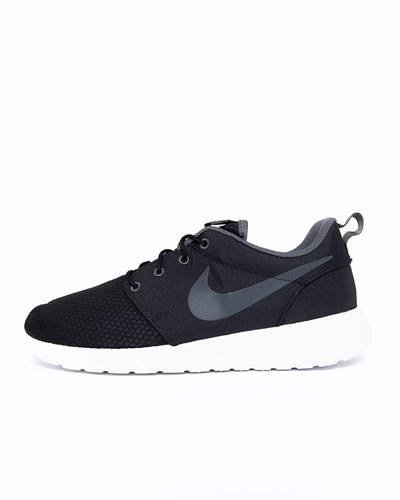 huge selection of 1fcaa b17b3 Nike Roshe One SE
