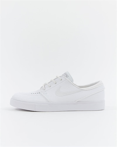 new products 68e5c 6e628 ... uk nike sb zoom stefan janoski leather 8d373 769ac