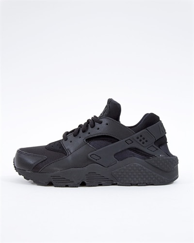 finest selection 02271 7eb3f Nike Wmns Air Huarache Run