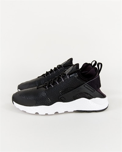 lowest price a02e7 7619b sale nike huarache ultra all svart friday 5f926 3fb39