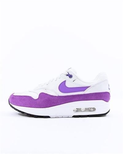 best cheap 1eb5e 6dd89 Nike Wmns Air Max 1
