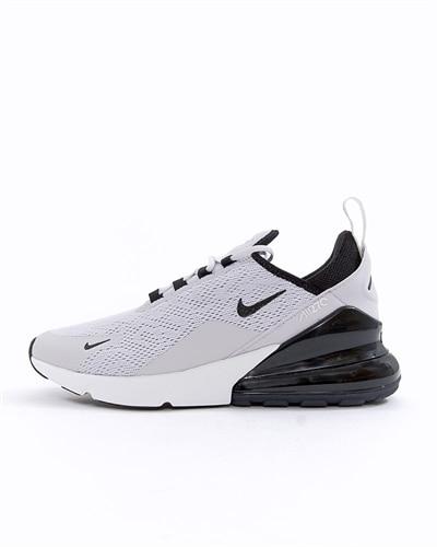 quality design b6632 e8dee Nike Wmns Air Max 270