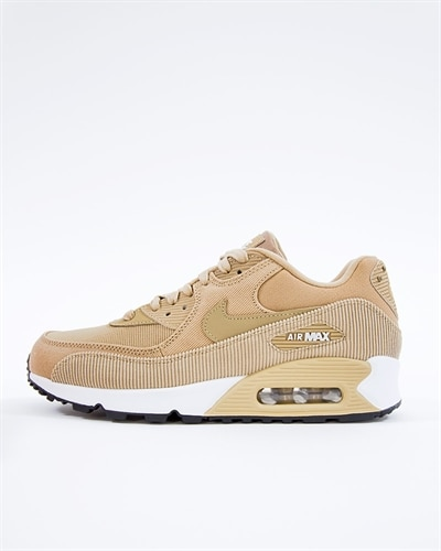 info for 7a6de 93d2a ... where to buy nike wmns air max 90 leather 6b090 a85e0