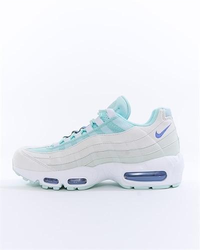 sports shoes 02f3f 1e54d Nike Wmns Air Max 95