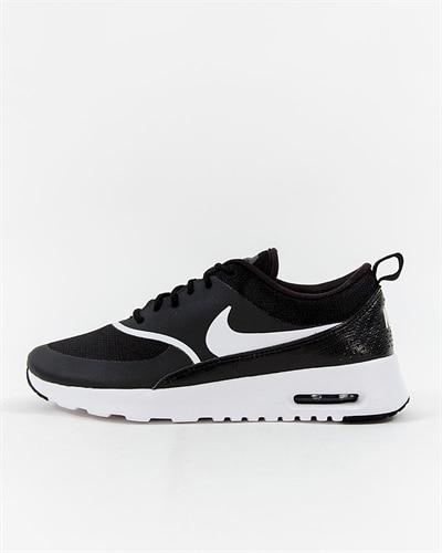 08edf09d5225cb Nike Wmns Air Max Thea - Footish.de